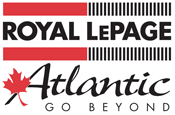 royal lepage atlantic logo