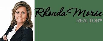 Rhonda Morse